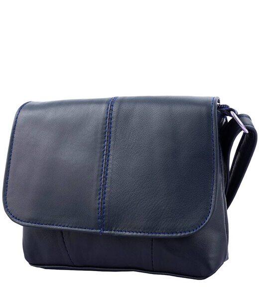 Женская кожаная сумка TUNONA (ТУНОНА) SK2457-6