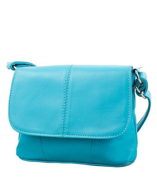 Женская кожаная сумка TUNONA (ТУНОНА) SK2457-5