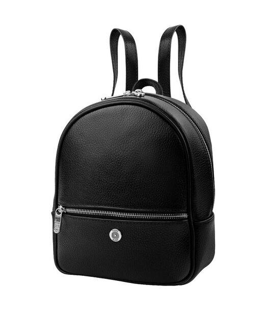 Женский кожаный рюкзак KARYA (КАРИЯ) SHI6005-45