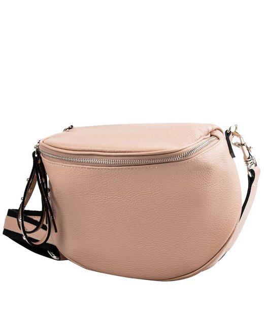 Женская кожаная сумка-клатч ETERNO (ЭТЕРНО) ETK04-97-13