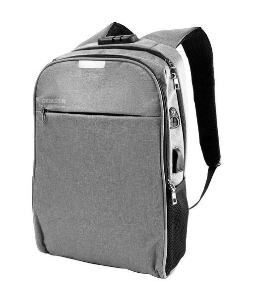 Мужской рюкзак ETERNO (ЭТЕРНО) DET822-9