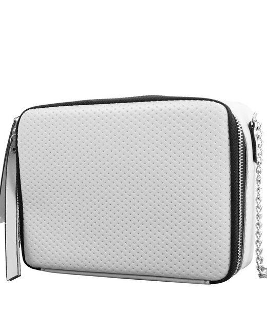 Женская кожаная сумка-клатч ETERNO (ЭТЕРНО) AN-K117-B