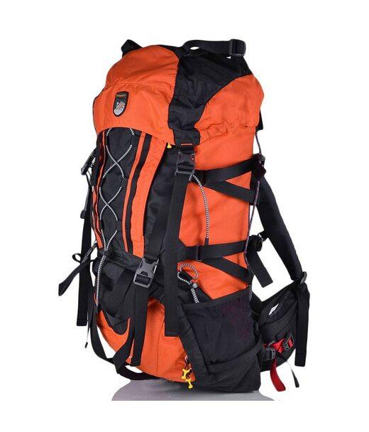 Рюкзак туриста ONEPOLAR (ВАНПОЛАР) W1363-orange