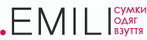 EMILI.com.ua